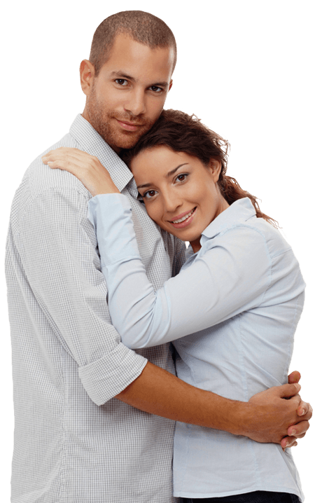 chicago christian personals Christian dating on eharmony as a single christian christian singles in chicago christian singles in boston join now read more what is the eharmony difference.